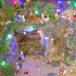 Presepe, come realizzare la tradizione del Natale